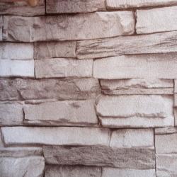 Duvar Kağıdı: H6021-1