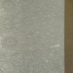 Duvar Kağıdı: 79526