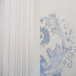 Duvar Kağıdı: 16235 - 16215