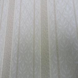 Duvar Kağıdı: M3939