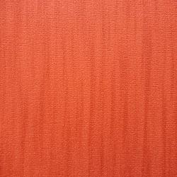 Duvar Kağıdı: 4-0117