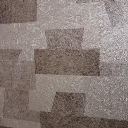 Duvar Kağıdı: 323-4