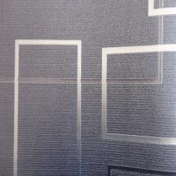 Duvar Kağıdı: L7581