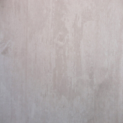 Duvar Kağıdı: BAC 103