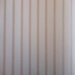Duvar Kağıdı: 2220