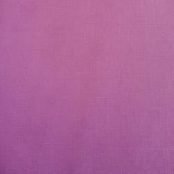 Duvar Kağıdı: 8699-IK