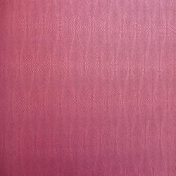 Duvar Kağıdı: KHA 202
