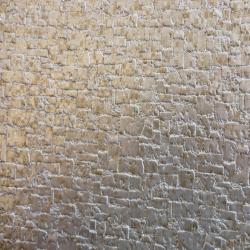 Duvar Kağıdı: Z6130