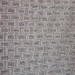 Duvar Kağıdı: 9308-2
