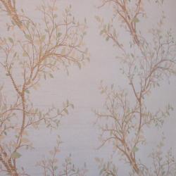 Duvar Kağıdı: 5635