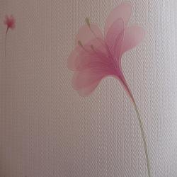 Duvar Kağıdı: 9304-3