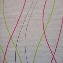 Duvar Kağıdı: 4068-10