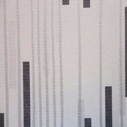 Duvar Kağıdı: 5503-05