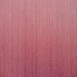 Duvar Kağıdı: 12341