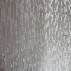 Duvar Kağıdı: 2G0808