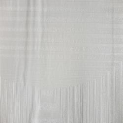 Duvar Kağıdı: 8248-2