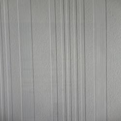 Duvar Kağıdı: 5710-14