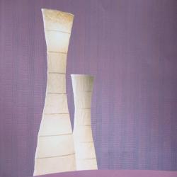 Duvar Kağıdı: 9816