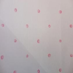 Duvar Kağıdı: 57113