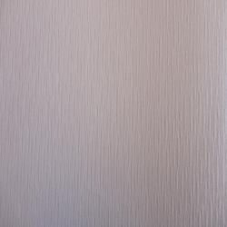 Duvar Kağıdı: 2243