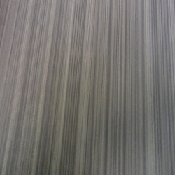Duvar Kağıdı: M3946