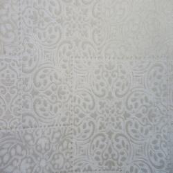 Duvar Kağıdı: 8211-2