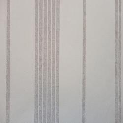 Duvar Kağıdı: 5510-01