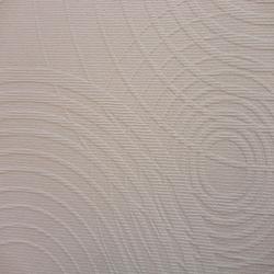 Duvar Kağıdı; 6026-30