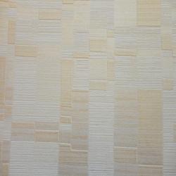 Duvar Kağıdı: 15334
