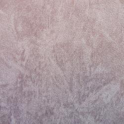 Duvar Kağıdı: H6014-3