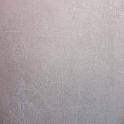 Duvar Kağıdı: ANY 504