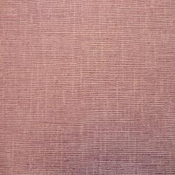 Duvar Kağıdı: 8504