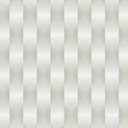 Duvar Kağıdı: 2553-1