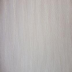Duvar Kağıdı: 9309-2