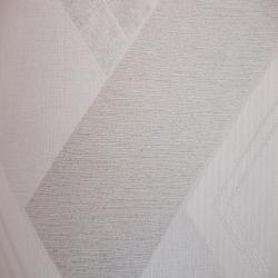 Duvar Kağıdı: 9681-2