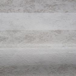 Duvar Kağıdı: 50620