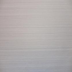 Duvar Kağıdı: 5512-01