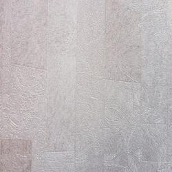 Duvar Kağıdı: 710-2