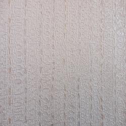 Duvar Kağıdı: 9652-1