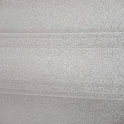 Duvar Kağıdı: D9653