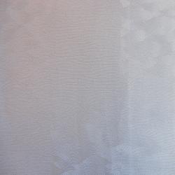 Duvar Kağıdı: 727-2