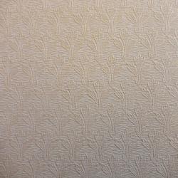 Duvar Kağıdı: 98165