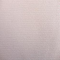 Duvar Kağıdı: 54501