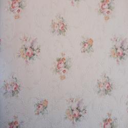 Duvar Kağıdı: 2249