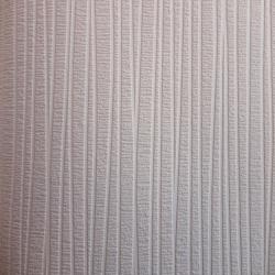 Duvar Kağıdı: 75108
