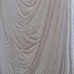 Duvar Kağıdı: M1548
