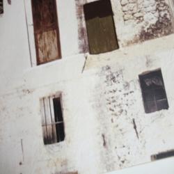 Duvar Kağıdı: PE-05-01-0