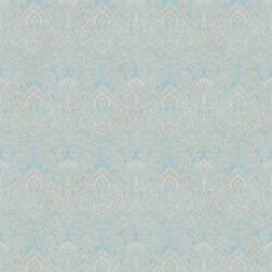 Duvar Kağıdı: 2529-4_l
