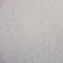 Duvar Kağıdı: 31-865