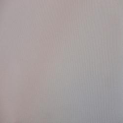 Duvar Kağıdı: 51941